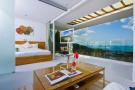 1 bed new Apartment for sale in Koh Samui