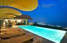 5 bed Villa in Koh Samui