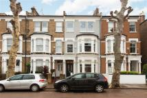 5 bed Terraced home in Melrose Gardens, London