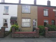 2 bed Terraced home in Leigh Road, Boothstown