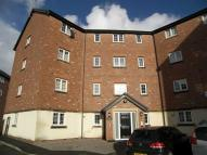 2 bedroom Apartment to rent in Thompson Court, Swinton