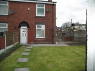 3 bed Terraced property to rent in Poolbank Street...