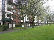 Flat to rent in Imogen Court, Salford