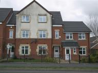 3 bedroom Town House to rent in Chew Moor Lane, Lostock