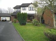 3 bed Detached property for sale in Crombouke Fold...