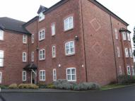 2 bedroom Flat to rent in Waterford Court...