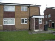 Flat to rent in Moorside Road, Swinton