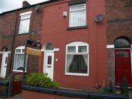 2 bedroom Terraced house to rent in Buchanan Street, Swinton