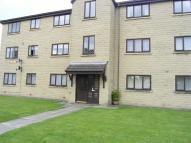1 bedroom Flat to rent in Shaw House, Farnworth