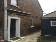 7 bedroom home in Norwood road, March,