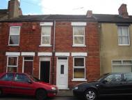 property to rent in Kingsley Street Lincoln