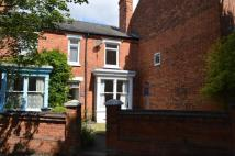 property to rent in Queens Crescent Lincoln