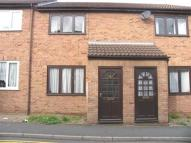 property to rent in Waterloo Street, Market Rasen