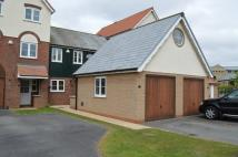property to rent in Marine Approach, Burton Waters
