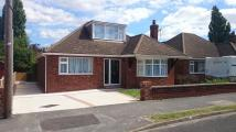 property to rent in Western Crescent,  Lincoln