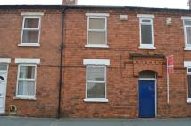 property to rent in Greetwell Gate, Lincoln