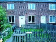 property to rent in Paradise Place Horncastle