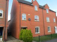 property to rent in Exley Square Lincoln