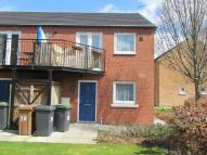 property to rent in Blackbird Way Witham St Hughs