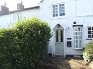 property to rent in Front Street, Tealby