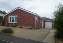 property to rent in 19 Lindrick Close, Heighington