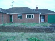 property to rent in Wharfe Lane, Tattershall