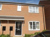 Moorhen Close property to rent