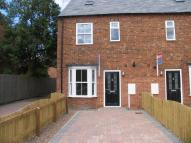 property to rent in Chapel Mews Market Rasen
