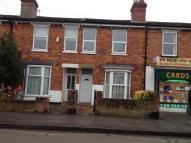 3 bed home to rent in Burton Road, Lincoln