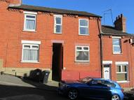 property to rent in Bernard Street Lincoln