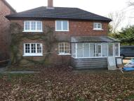 property to rent in Woodland Lane Market Rasen