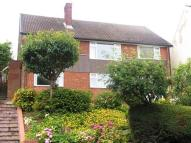 property to rent in Yarborough Road Lincoln