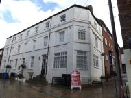 property to rent in Market Place Caistor