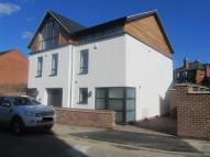 property to rent in Plot 2 Derby Street Lincoln