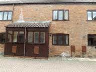 property to rent in The Maltings Market Rasen
