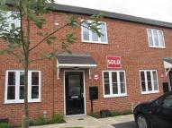 property to rent in Moorhen Close Market Rasen