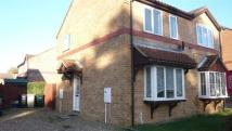 property to rent in College Close Horncastle