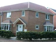 property to rent in 15 Remus Court Lincoln