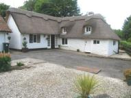 property to rent in The Thatch South Willingham