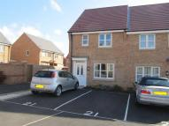 property to rent in Bishops Gate, Lincoln