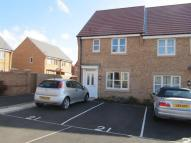 property to rent in Bishops Gate Lincoln