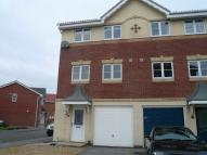 property to rent in Hadrians Road Bracebridge Heath