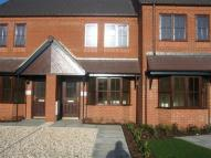 property to rent in Walnut Court Market Rasen