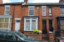 property to rent in May Crescent, Lincoln
