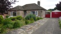 property to rent in Accommodation Road, Horncastle, Lincolnshire