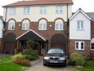 property to rent in The Moorings, Burton Waters