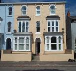 property to rent in South Park. Lincoln