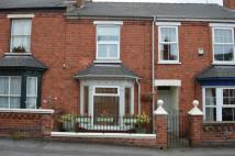 property to rent in Cecil Street Lincoln