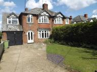 property to rent in Hawthorne Road, Cherry Willingham Lincoln