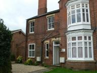 property to rent in Sylvan Avenue Woodhall Spa